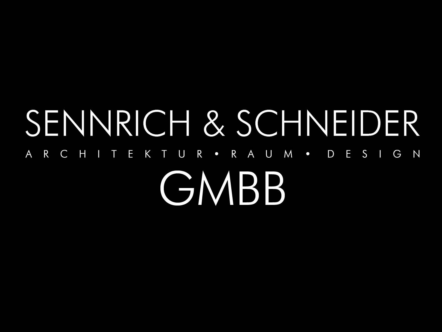 nderung der unternehmensform sennrich und schneider gmbb. Black Bedroom Furniture Sets. Home Design Ideas