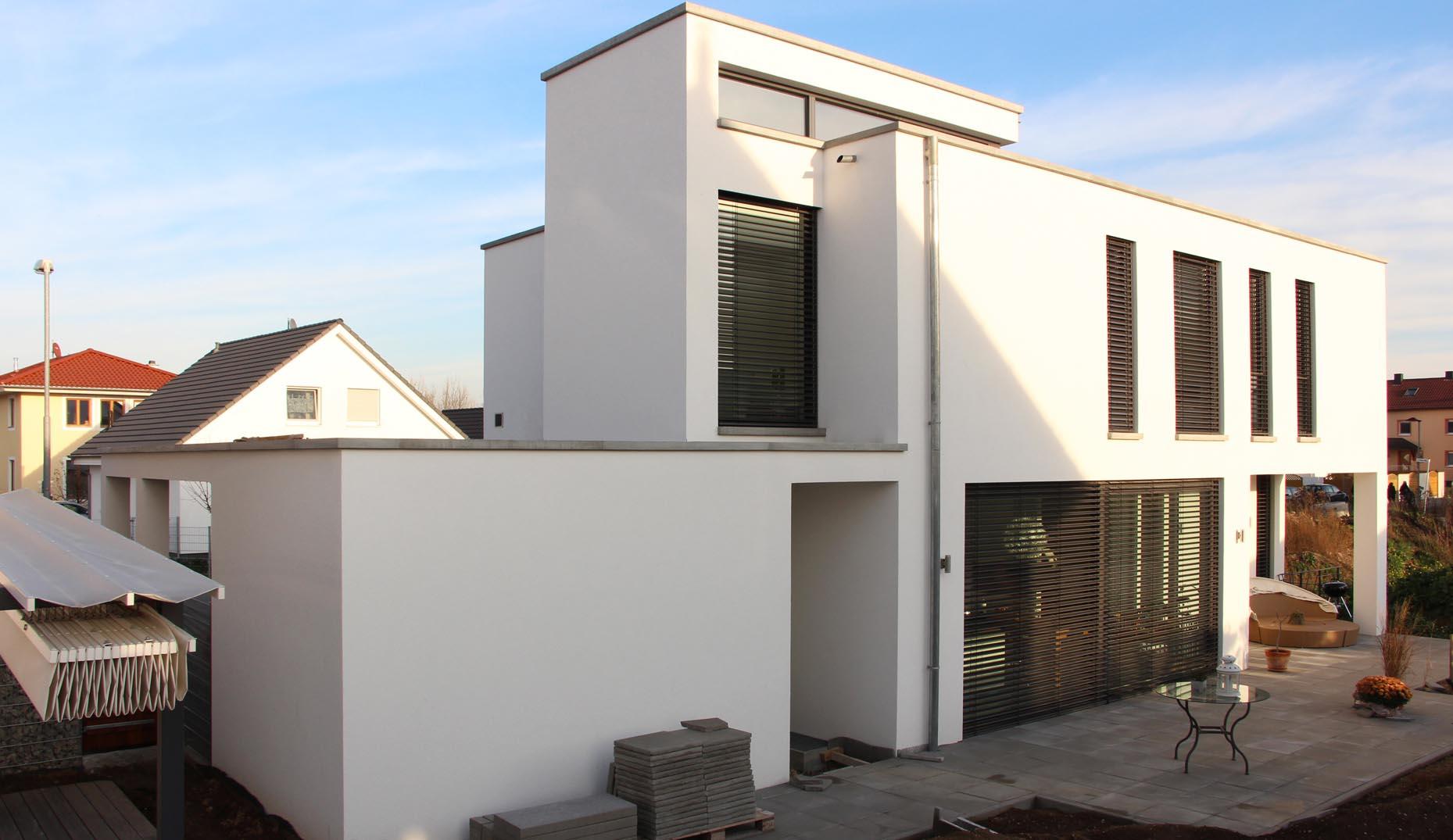 quaderhaus sennrich und schneider gmbb. Black Bedroom Furniture Sets. Home Design Ideas