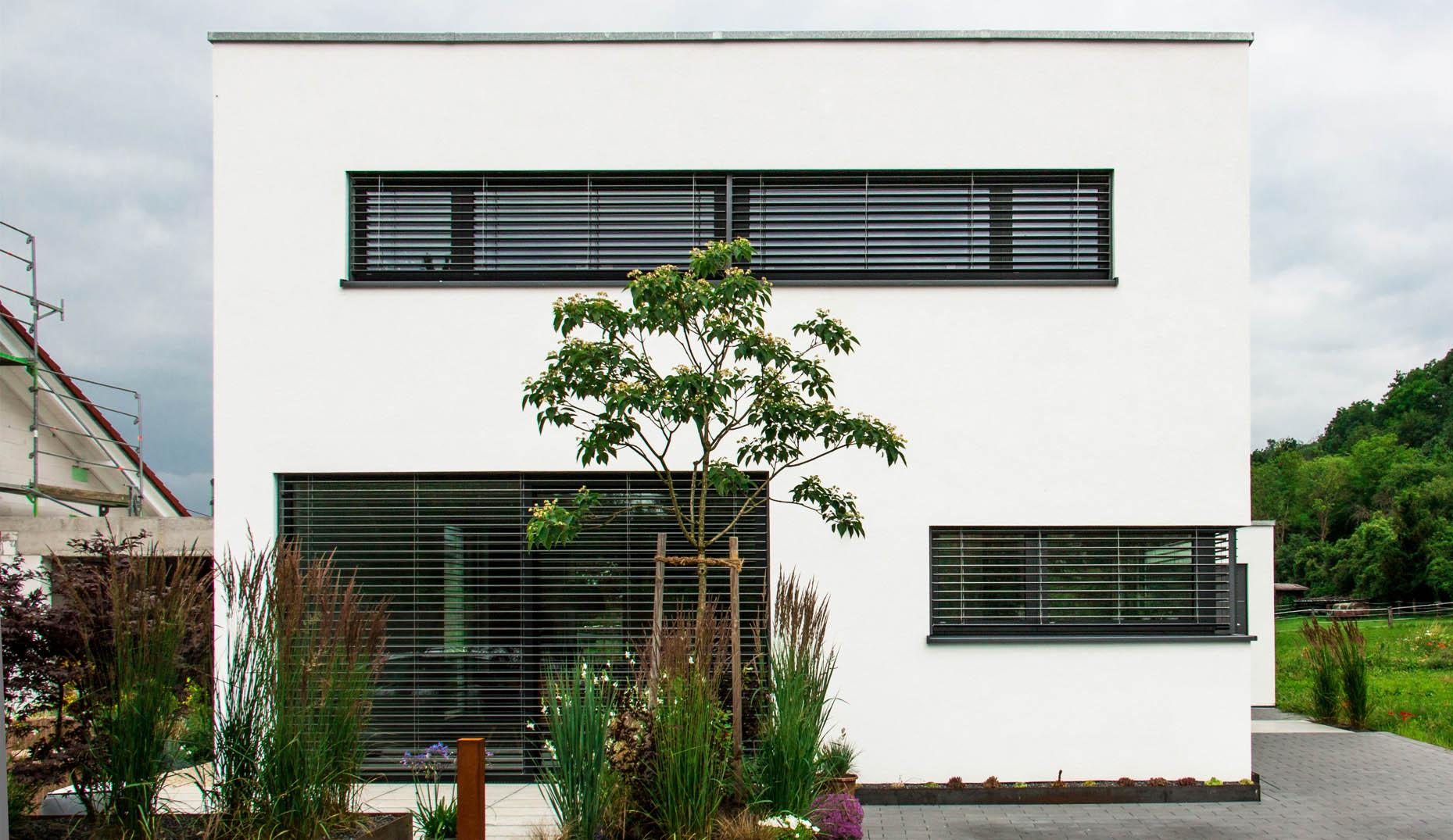 kubus wohnen sennrich und schneider gmbb. Black Bedroom Furniture Sets. Home Design Ideas