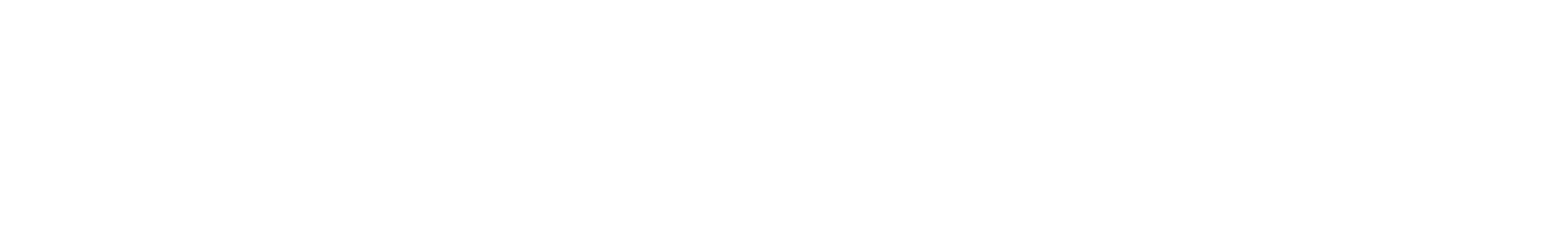 Das Logo von Sennrich und Schneider in weiß