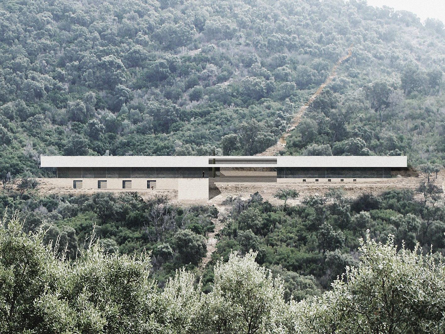 architekturworkshop  hamburg architekturbuero sennrich