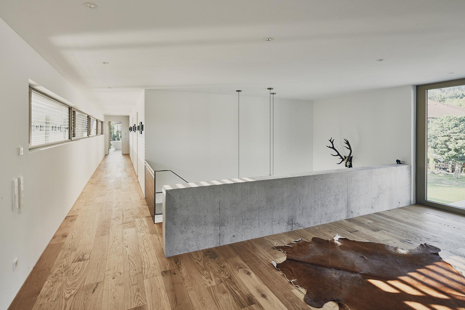 Innenarchitektur   Raum und Design   Sennrich und Schneider GmbB