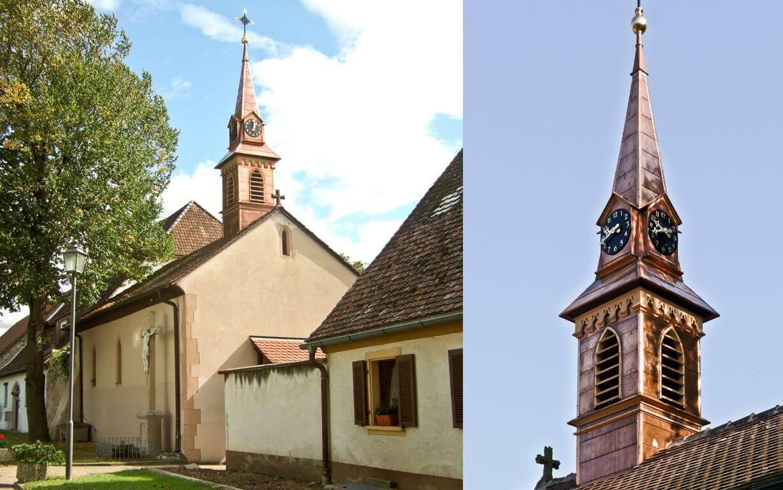 Architekt Freiburg Denkmalschutz